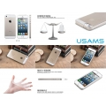 Usams Primary TPU Case Series iPhone 5 - 5S