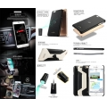 Kalaideng Drive Case Series iPhone 6 Plus