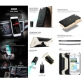 Kalaideng Drive Case Series iPhone 6