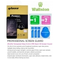 Wallston Glass Pro 0.2mm iPhone 6