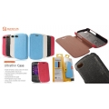 Baseus Ultrathin Flip Case Blackberry Q10