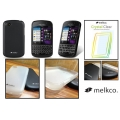 Melkco Poly Jacket Blackberry Q10