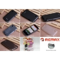 Remax Pudding Case HTC Desire V - Desire X
