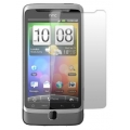 Anti-Glare HTC Desire Z