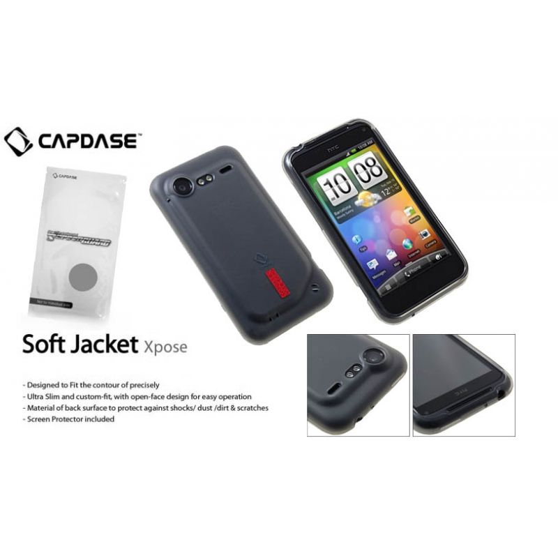 online store 87c76 514c3 Index of /image/cache/data/HTC/Droid Incredible 2