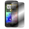Screen Guard Clear HTC Sensation - Sensation XE