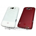 Mesh Hard Case HTC Sensation XL