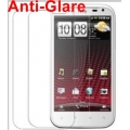 Anti-Glare HTC Sensation XL