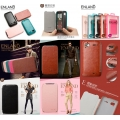 Kalaideng Enland Leather Case HTC Sensation - Sensation XE