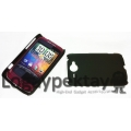 Hard Rubber Back Case HTC Wildfire