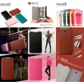 Kalaideng Enland Leather Case Lenovo S880