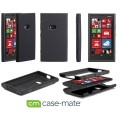 Case-mate Tough Nokia Lumia 920