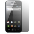 Anti-Glare Samsung Galaxy Ace S5830