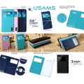 Usams Legend Case Series Samsung Galaxy Grand 2 - Grand 2 Duos