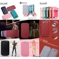Kalaideng Enland Leather Case Samsung Galaxy Grand - Grand Duos