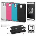 Incipio DualPro Case Samsung Galaxy Note 3 N9000