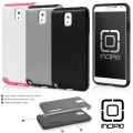 Incipio DualPro Shine Case Samsung Galaxy Note 3 N9000