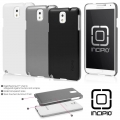 Incipio Feather Shine Case Samsung Galaxy Note 3 N9000