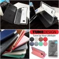 TuneDesign FolioAir Samsung Galaxy Note 4 N9100