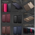 Kalaideng Oscar II Leather Case Samsung Galaxy Note N7000