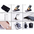 Momax Slim GM Case Samsung Galaxy Note N7000