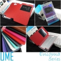 Ume Enigma View Case Samsung Galaxy Note N7000
