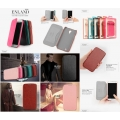 Kalaideng Enland Leather Case Samsung Galaxy S4 i9500