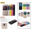 Baseus Finder Case Samsung Galaxy S5 i9600