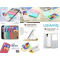 Usams Merry Case Series Samsung Galaxy S5 i9600