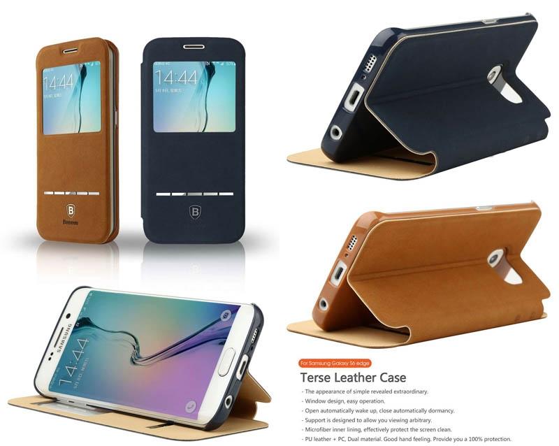 Index of /image/cache/data/Samsung/Galaxy S6 Edge G925