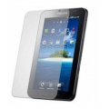 Anti-Glare Samsung Galaxy Tab 7 P1000