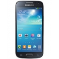 Galaxy S4 Mini Duos i9192
