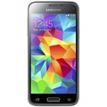 Galaxy S5 Mini Duos G800