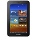Galaxy Tab 7 Plus P6200