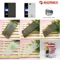 Remax Pudding Case Sony Xperia J ST26i
