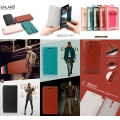 Kalaideng Enland Leather Case Sony Xperia S - Xperia SL