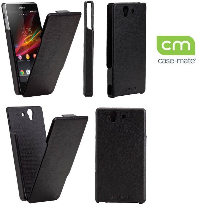 Case Mate Tough Sony Xperia Z L36i