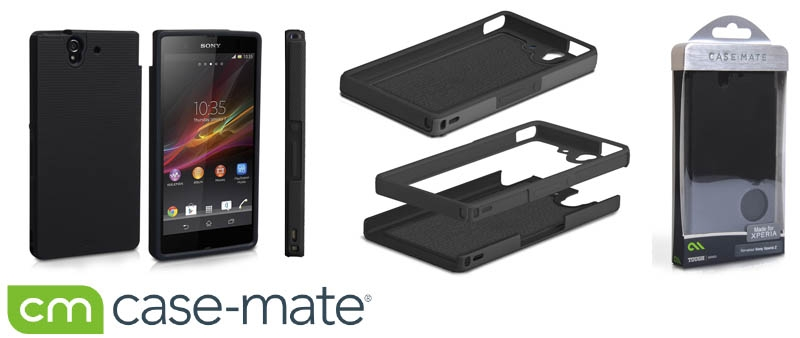 Case Mate Tough Sony Xperia Z L36i 800x800 Jpg