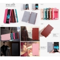 Kalaideng Enland Leather Case Sony Xperia Z L36i