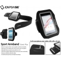 Capdase Sport Armband 155A Max.5.7 Inch Screen