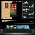 Super Guard Tempered Glass Xiaomi MI-4
