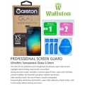 Wallston Glass Pro Xiaomi Mi4i