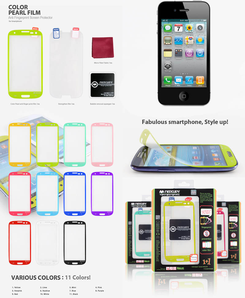 LogayPektay™ Gadget Accessories for Smartphone 4a081301cd