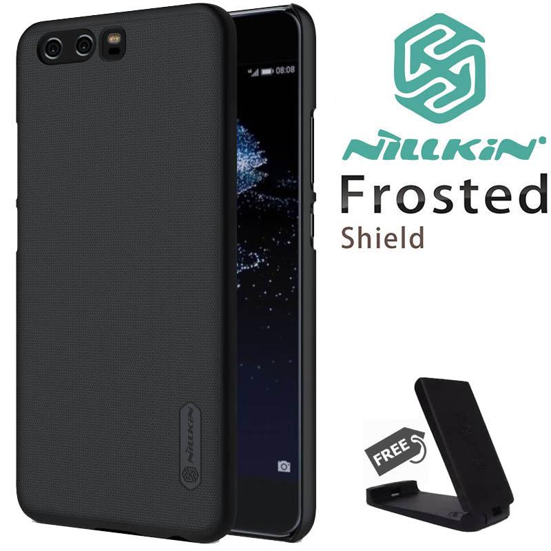 Nillkin Hard Case Huawei P10